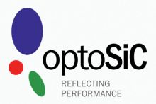 logo_optosic_2.jpg